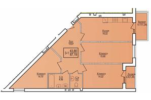 Дом №20
