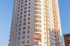 Дом на Клименко
