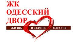 Логотип будівельної компанії Едельвейс Плесо