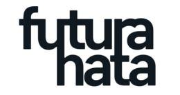 Логотип строительной компании Future Hata (Футура Хата)