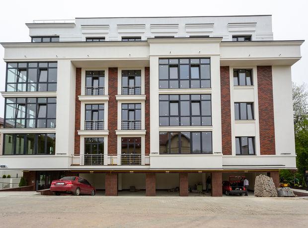 КБ Rezydencja Zalizna Voda  фото 113370