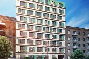 КД Einstein Concept House