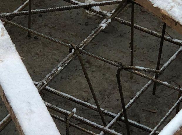 КД Liverpool House ход строительства фото 147885