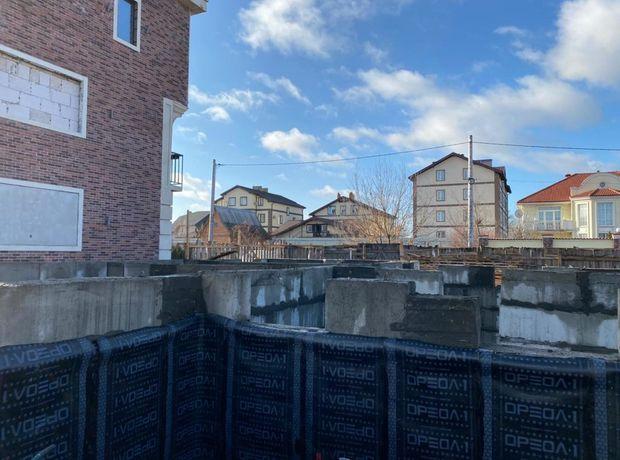 КД Liverpool House ход строительства фото 157257