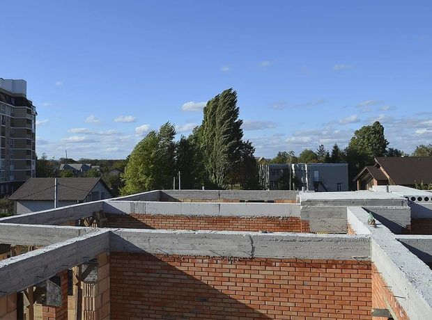 КД Liverpool House ход строительства фото 202828