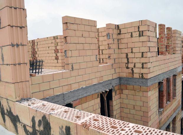 КД Liverpool House ход строительства фото 214174