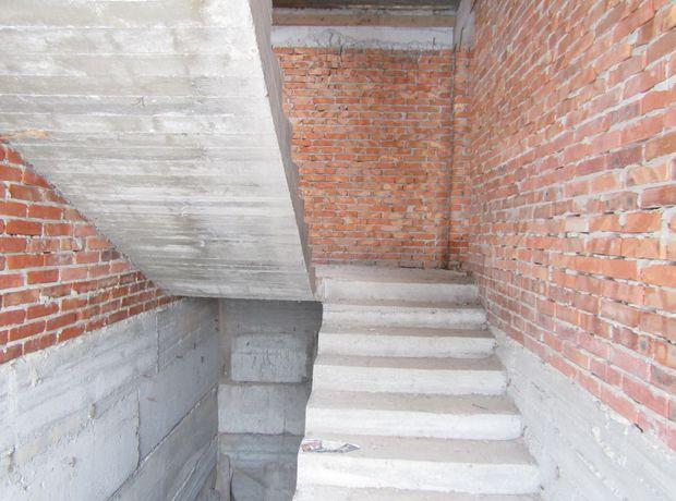 КД Liverpool House ход строительства фото 228087