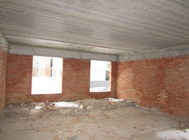 КД Liverpool House ход строительства фото 228090
