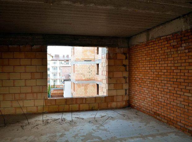 КД Liverpool House ход строительства фото 244110