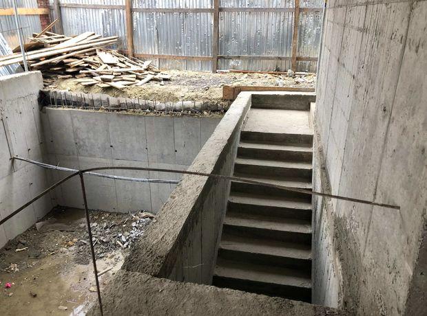 КД На Кондукторской ход строительства фото 243208