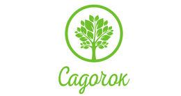 Логотип строительной компании KDV-Capital