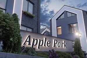 КГ Apple Park