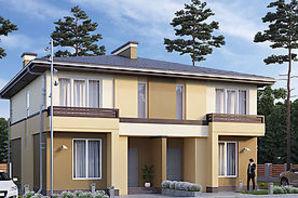 КГ Grand Residence 2