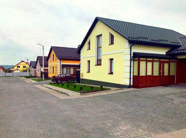 КГ LEDOVSKIY  фото 109072