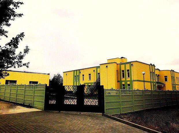 КГ LEDOVSKIY  фото 109076