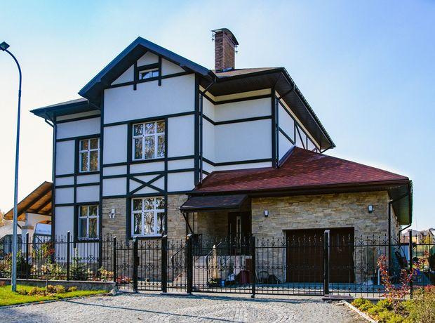 КГ Новая Березовка  фото 234350