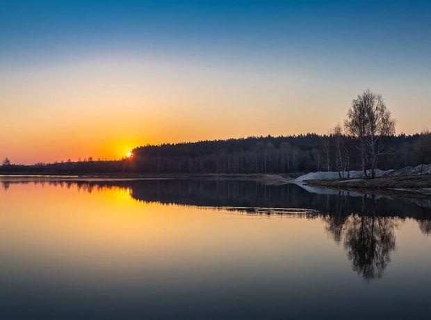 КГ Новая Березовка  фото 234364