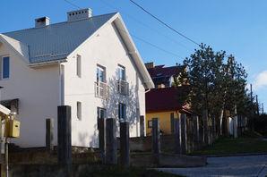 КГ Поршна-Навария