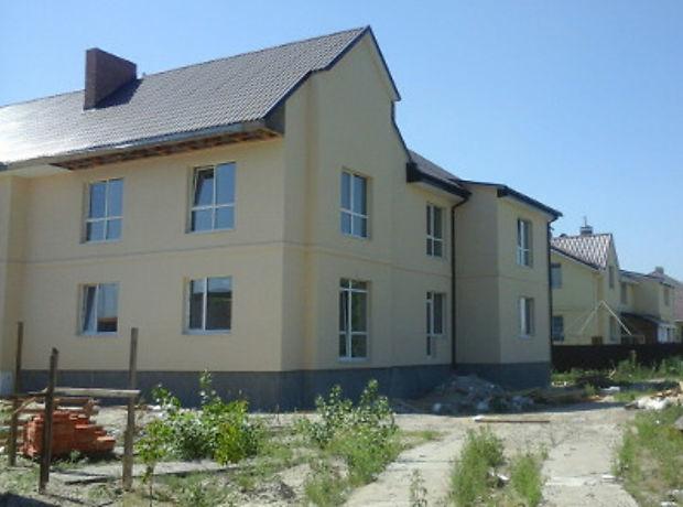 КГ Поселок Вишенки фото 1