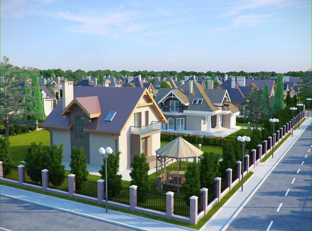 КГ Praud Hills  фото 15205