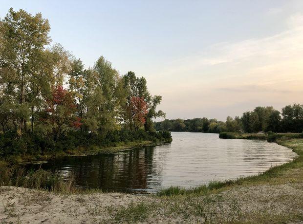 КГ River Garden  фото 216656