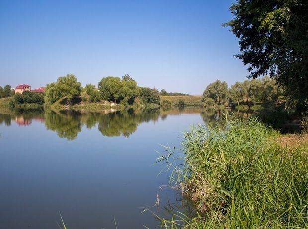 КГ Семь озер  фото 138250