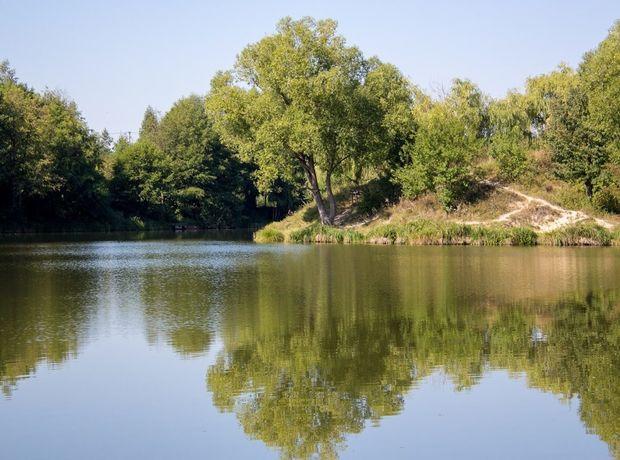 КГ Семь озер  фото 138251