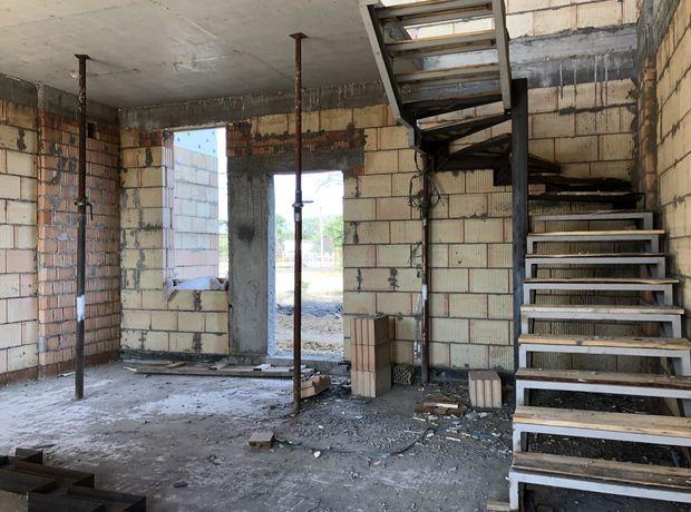КГ Теремки ход строительства фото 200756