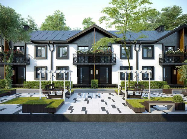 КМ C'House фото 1