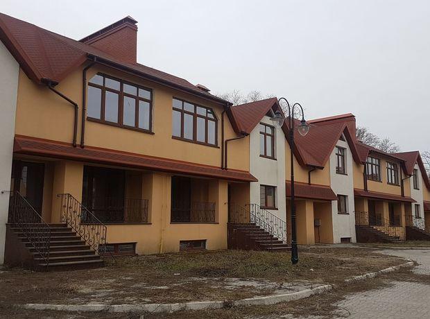 КМ Чкаловський хід будівництва фото 126337