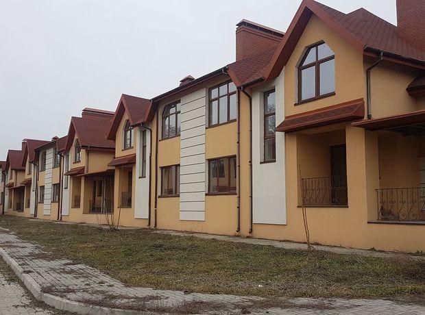 КМ Чкаловський хід будівництва фото 126338