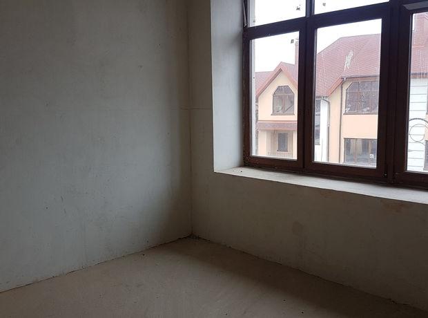 КМ Чкаловський хід будівництва фото 126341