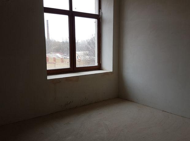 КМ Чкаловський хід будівництва фото 126342