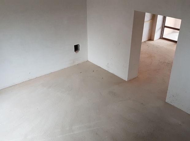 КМ Чкаловський хід будівництва фото 126343