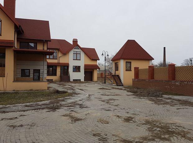 КМ Чкаловський хід будівництва фото 126344