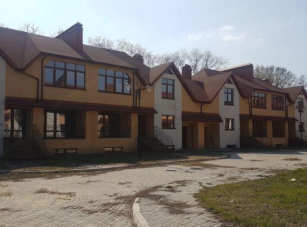 КМ Чкаловський хід будівництва фото 126346