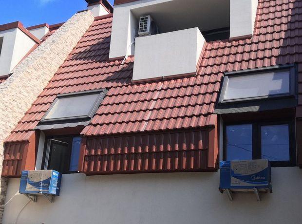 КМ Міський Будинок 2 хід будівництва фото 236714