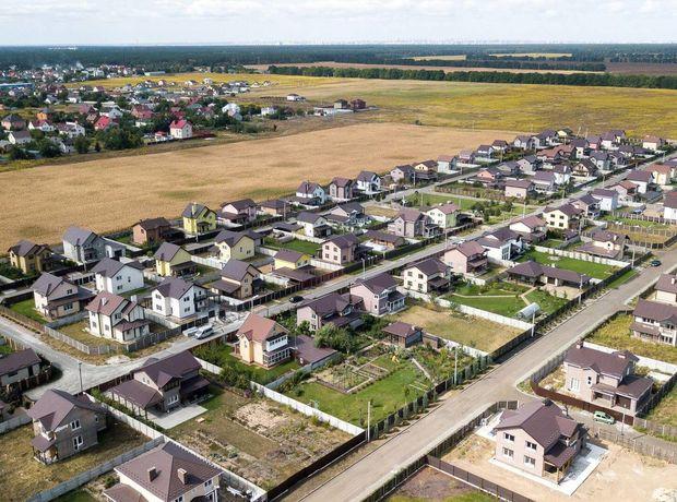 КМ Нова Олександрівка  фото 138217