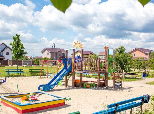 КМ Нова Олександрівка  фото 138222