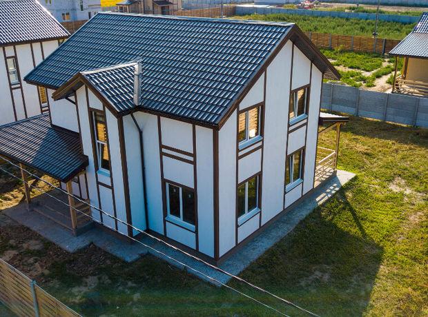 КМ Нова Олександрівка фото 1
