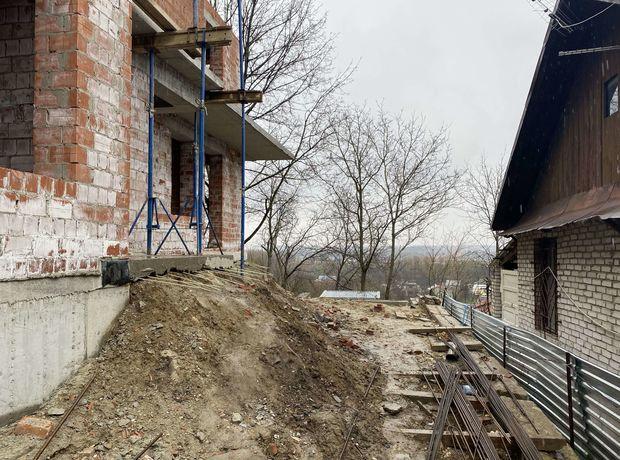 КМ Renaissance хід будівництва фото 250478