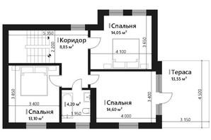 КМ Renaissance, р‑нШевченківський, Кривчицька дорога, 91, Львів