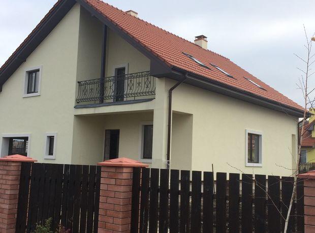 КМ Рославичі хід будівництва фото 29819