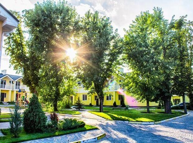 КМ Sun Sity  фото 24255