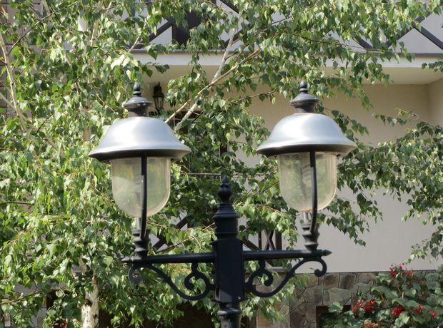 КМ Віденська брама  фото 24092