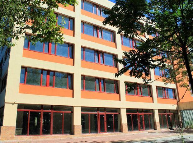 Коммерческое помещение в ЖК Тираспольский фото 1