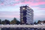 Комплекс Апартаментів AURA APART