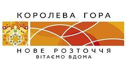 Логотип строительной компании Lighthouse Development UA