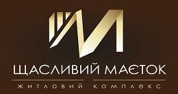 Логотип строительной компании МаксРембуд
