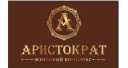 Логотип будівельної компанії ОК ЖБК Опера 2